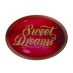 Sweet Dreams Beds Northern Ireland