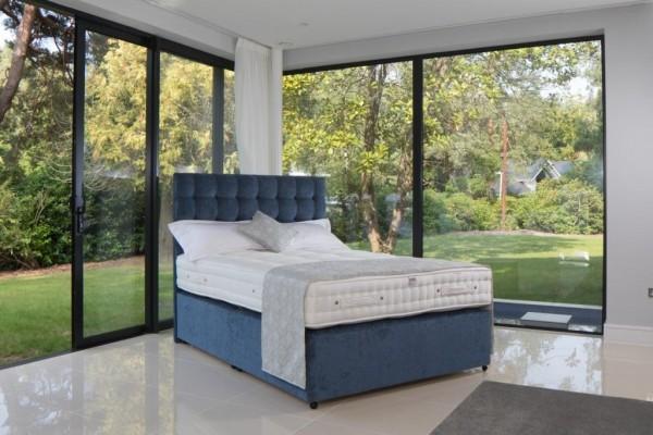 millbrook maestro 5000 mattress