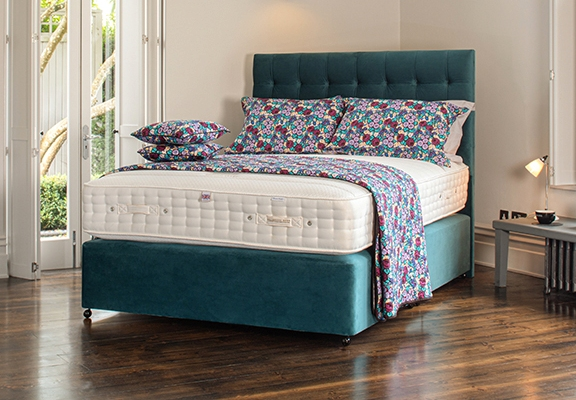 Millbrook Quilted Superior 2000