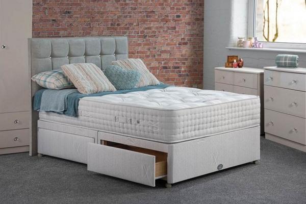 Sweet dreams admiral ortho 2000 mattress