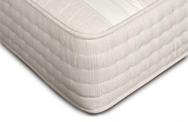 Sweet dreams admiral ortho 2000 mattress corner