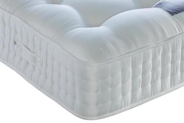 Royal Crown 1000 mattress