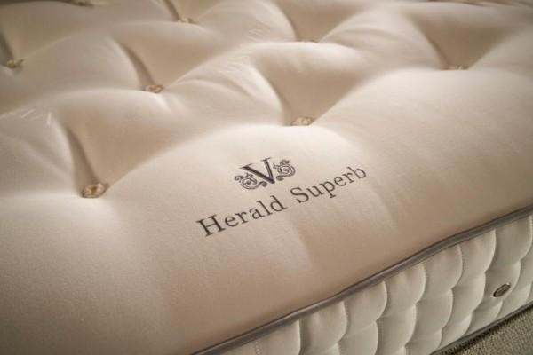 Herald Superb Mattress NI