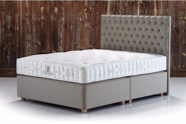 Hypnos Luxury no turn supreme mattress