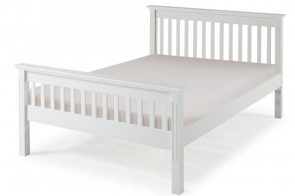 Bronte High End Bed Frame