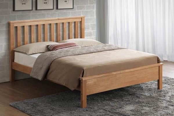 Damon Bed Frame
