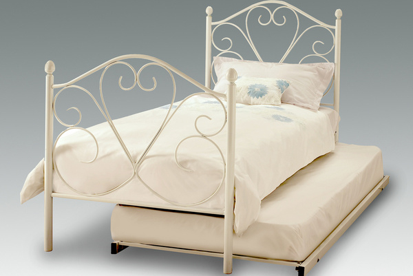 Guest Bed for girls room