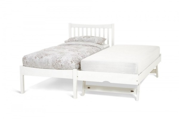 Guest Beds NI