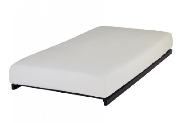 Trundle Guest Bed