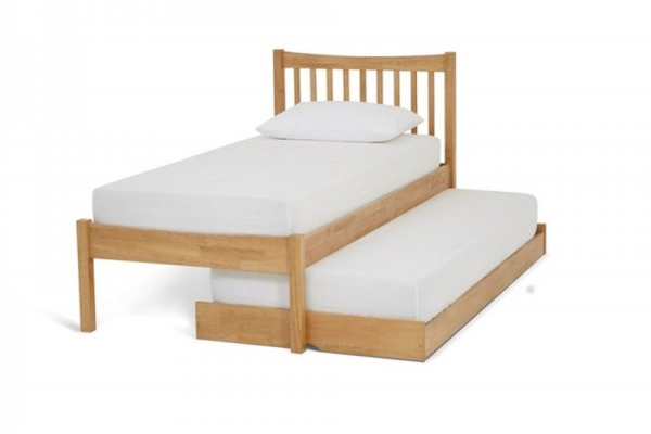 Guest beds in Northern Ireland