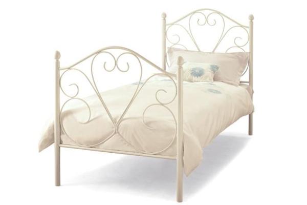 Serene Isabelle Bed Frame