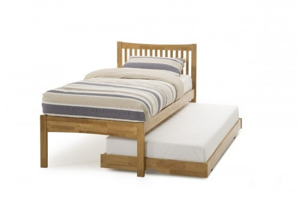 Serene Mya Guest Bed