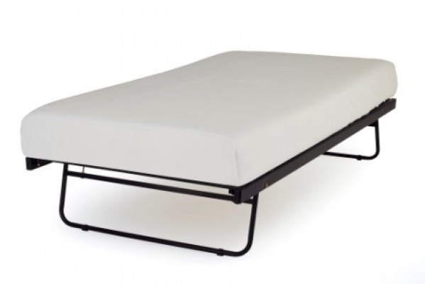 Serene Guest Bed Trundle
