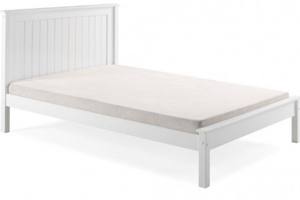 Limelight Taurus Low End Bed frame