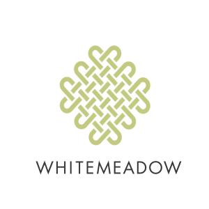 Whitemeadow