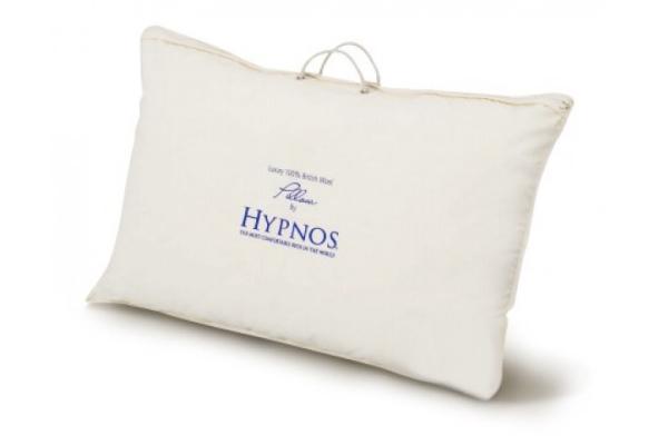 Hypnos Wool Pillow