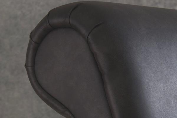Hypnos Sophia Detail