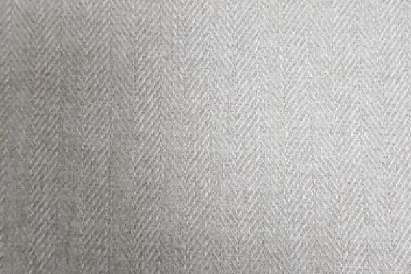 Healthbed tweed fabric