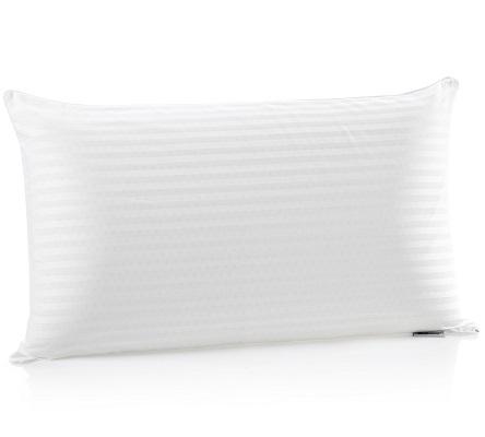 Relyon superior comfort slim