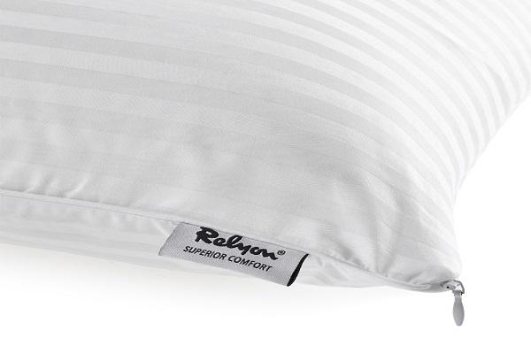 latex pillow dunlopillo northern ireland